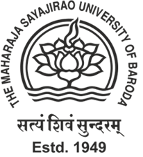 The Maharaja Sayajirao University Baroda